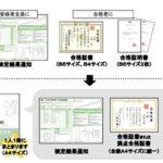 日本漢字能力検定8級合格!次の目標と活用学校&企業を知る