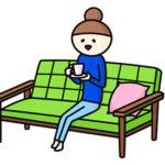 一人部屋学習 or リビング学習!我が家の見極めポイントはコレ