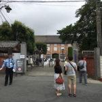 世界遺産!日本初の官営模範製糸場「富岡製糸場」を見学