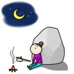 【四谷大塚】本科(4教科)コースから週テストコースに変更